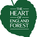 Heart of England Forest
