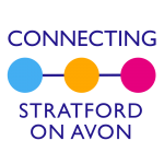 Connecting Stratford on Avon