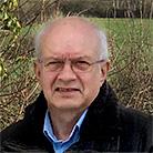 STRATFORD DISTRICT REPORTING - Keith 'Wedge' Wedgebury